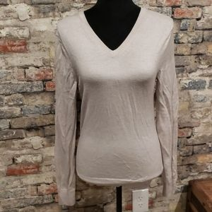 Express Merino Wool Sweater